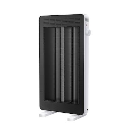 电暖器 高效铁管发热 IPX4级防水 HPX12J