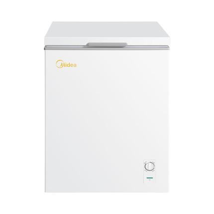 【新品推荐】一级能效 内嵌式机身 六档调温 D+下逆制冷系统 冷柜 BD/BC-143KMD(E)