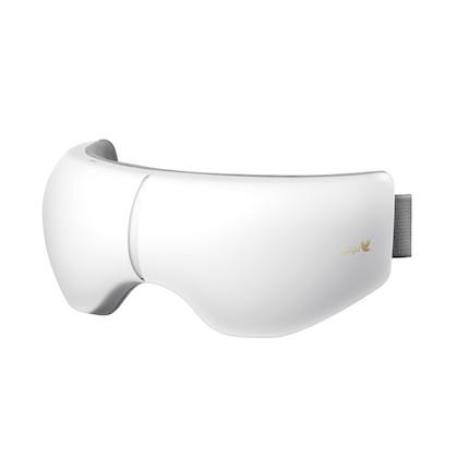 美的 布谷(BUGU)眼部热敷按摩仪器 BG-EM1