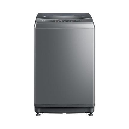 【直驱变频】小天鹅10KG智能波轮洗衣机  智能感温设计TB100VT818WDCLY