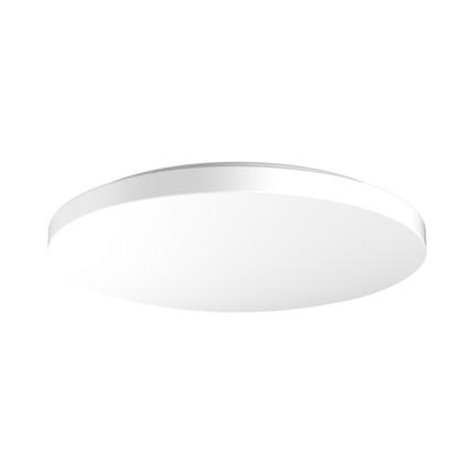 吸顶灯/卧室灯 美的明轩X905 24W 三段调色 白色 MXD24-M/K-Y192