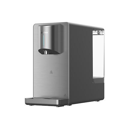 【光净系列】智能家电 净饮机 UV杀菌 母婴级 原废水分离 WIFI智控 JR2079T-NF