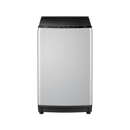 【专利免清洗】波轮洗衣机  9KG 高压喷洗 9种洗涤程序 MB90ECO
