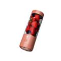 布谷(BUGU) 无线便携 细腻无渣 超长续航 随行榨汁杯榨汁机 BG-JS2 (西柚粉)