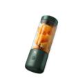 布谷(BUGU) 无线便携 细腻无渣 超长续航 随行榨汁杯榨汁机 BG-JS2 (清新绿)