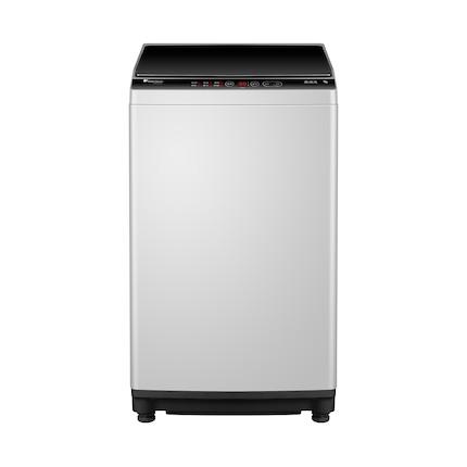 小天鹅9KG波轮洗衣机  TB90V23H