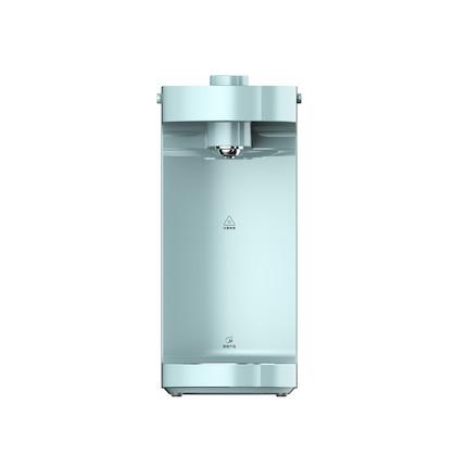 【小花生】智能家电 华凌即热饮水机 3L 3秒即热 母婴材质 7段控温 WIFI智控 WYR107