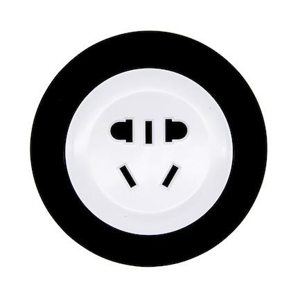 语音贝贝 空调伴侣 无需配网即插即用 语音控制 B20(10A)