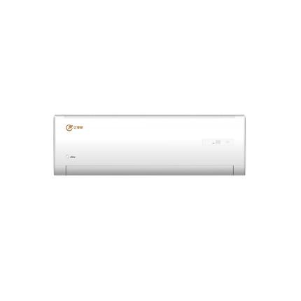 家用空调套机 KFR-26GW/BP2DN8Y-DH400(3)-M