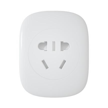 欧瑞博智能插座 APP远程操控 S30c