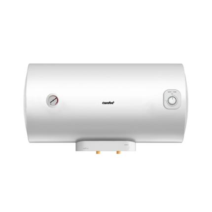 【美的出品】comfee电热水器 50升 2100w  防电墙F5021-EN1(H)