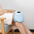 舒华膝部按摩器 SH-M1603