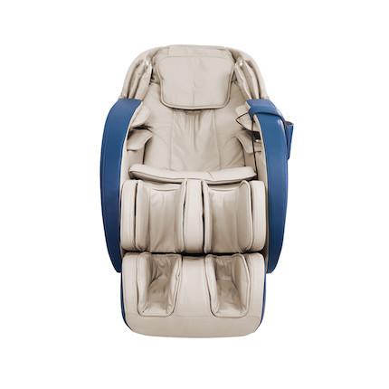 舒华高端家用款按摩椅 SH-M5800