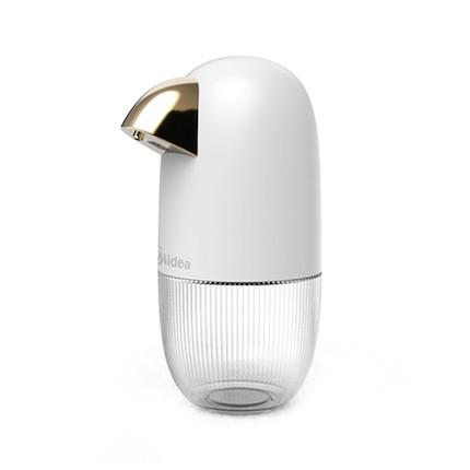 洗手液机 有效抑菌 出泡细腻 MC-CJ0101