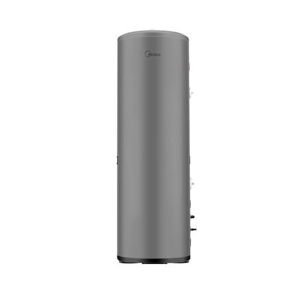 美的空气能热水器150升三级能效 恒温恒压 安全耐用 智能家电KF71/150L-MH(E3)