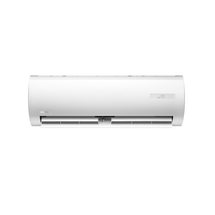 华凌大1.5匹 变频冷暖空调 KFR-35GW/N8HF3