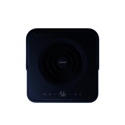 COLMO除湿机/抽湿机  家用吸湿器地下室干衣净化 wifi手机控制 CF20/CD1C-6