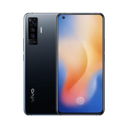 手机 vivoX50(8GB+128GB)