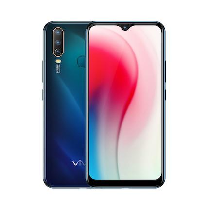 vivoY3 手机 (4GB+64GB)