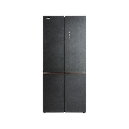 COLMO 冰箱 CRBS517M-A2 熔幔岩