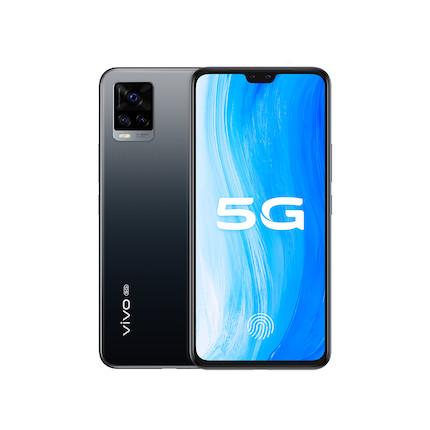 vivo S7 手机 (8GB+256GB)