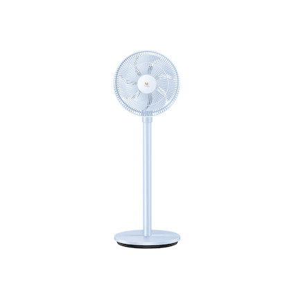 布谷台地扇电风扇 BG-F4
