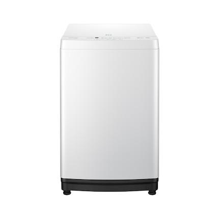 【美的出品】华凌洗衣机  9KG波轮 健康免清洗 品质电机 水电双宽 立方内筒 HB90-C2