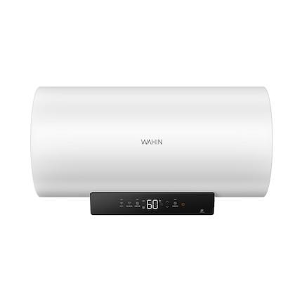 华凌 电热水器 60L 速热节能 出水断电 智能灭菌洗 WIFI智控 F6022-YD2(HE)