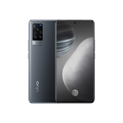 手机 vivo X60(8GB+256GB)