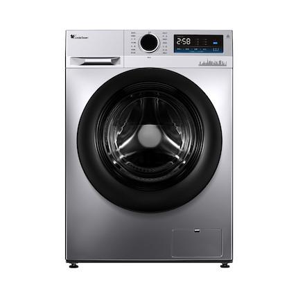 【95℃高温煮洗】小天鹅10KG滚筒洗衣机 99.9%健康除菌 健康除螨洗TG100YQ1