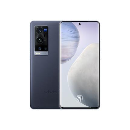 vivo X60 Pro+手机(12GB+256GB)