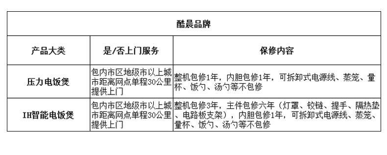 酷晨保修政策.jpg